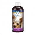 Regal Pet Stress&Anxiety Remedy (Beef) 200ml