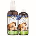 Regal Combo Skin Remedy&Skin Healing (Beef) 200ml