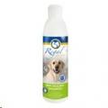 Regal Skin Healing Shampoo 250ml