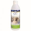 Regal Skin Healing Shampoo 500ml