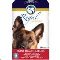 Regal Pet Joint Health Tablets 60'