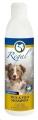 Regal Tick&Flea Shampoo Khahibos&Rosemary 250ml