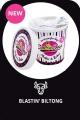 Dry Mix Ice Cream Blasting Biltong 500ml