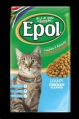 Epol Dry Cat Chk Flav 1.8kg Dry
