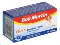 Bob Martin Conditioning Tab Puppy 50's