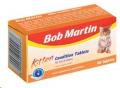 Bob Martin Conditioning Tabs Kitten 50's