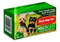 Bob Martin Conditioning Tabs Pup & Smll 50's