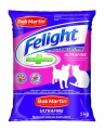 Cat Litter Bob Martin Ultra Fine 5kg