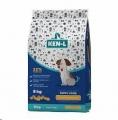 Ken-L Puppy Chk 25kg