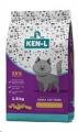 Ken-L Cat Adult Chk 4kg