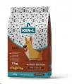 Ken-L Dog Adult Beef 25kg