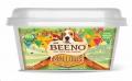 Beeno Mallow Honey & Yog Flav Swirl 320g