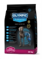 Olympic Professional Vital Conditioning 20kg