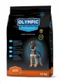Olympic Professional Puppy LB 8kg