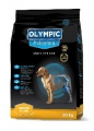 Olympic Professional Senior & Lite 2kg