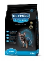 Olympic Professional Puppy Sml/Med 2kg sos