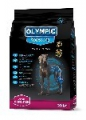 Olympic Professional Vital Conditioning 2kg