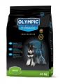 Olympic Professional Adult 2kg