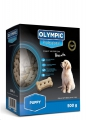 Olympic Professional Puppy 500g sos