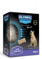 Olympic Professional Lite Low Fat 500g sos