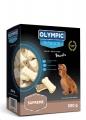Olympic Professional Supr Creamy Yogurt 500g