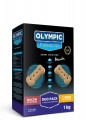 Olympic Professional Bacon & Cheese 1kg sos