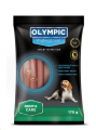 Olympic Professional Dentacare 170g