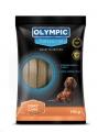 Olympic Professional Coatcare 170g