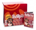 Exspot Spot-On for Dogs Shipper of 20 *
