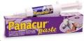 Panacur Paste 24g