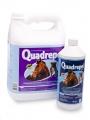 Quadrepel Fly Repellent 1L