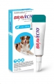 Bravecto Spot-On Lrg Dog(20-40kg)L/Blue*10/21