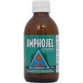 Amphojel Susp 200ml sos