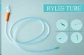Ryles Feeding Tube 18FG