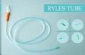 Ryles Feeding Tube 20FG