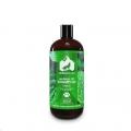 Shampoo Herbal 500ml Riverhound