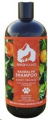 Shampoo Sweet Orange 500ml Riverhound