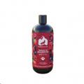 Shampoo Berry Blast 500ml Riverhound