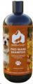 Shampoo Pro-Wash Aut. Breeze 500ml Riverhound