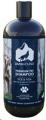 Shampoo Tick & Flea 500ml Riverhound