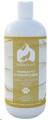 Conditioner Vanilla Ice Cream 500ml Riverhound