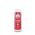 Powder Berry Blast Deodorising 100g Riverhound