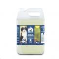 Shampoo Hypoallergenic 5 Litre Riverhound