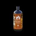 Shampoo Pro-Wash Autumn Breeze 5 litre Riverhound
