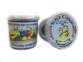 Catnip Powder Tubs 30g Fine
