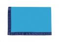 Blanket Sporty Dog Turq Med 74x74cm