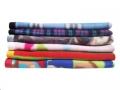 Blanket Classy Dog Med 74X74cm