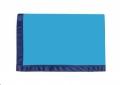Blanket Sporty Dog Sapphire Lrg 147x118cm