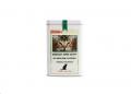 Catnip Gift Pack Tin 100g Med