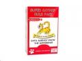 Catnip Bulk Pack Box 100g Med